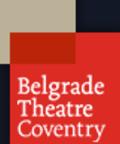 Belgrade Theatre discount code
