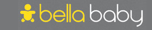 Bella Baby coupons