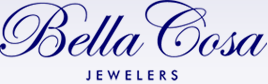 Bella Cosa Jewelers coupons