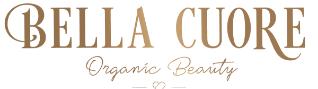 Bella Cuore discount code