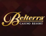 Belterra Casino Coupons