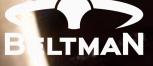 Beltman discount code