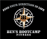 Ben's Bootcamp Fitness