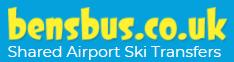 Ben's Bus discount code