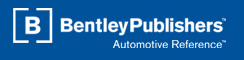 Bentley Publishers promo codes