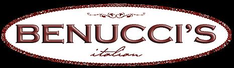 Benuccis Italian Restaurant