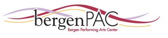 Bergen Performing Arts Centers