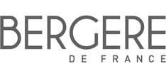 Bergere de France discount code