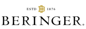 Beringer coupons
