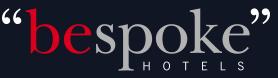 Bespoke Hotels Discount Code