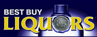 Best Buy Liquors coupon codes