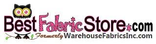 Best Fabric Store