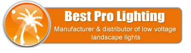 Best Pro Lighting Coupon Codes