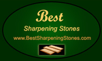 Best Sharpening Stones Promo Codes & Deals