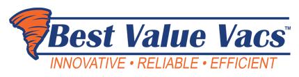 Best Value Vacs