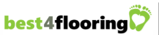 Best4Flooring discount codes