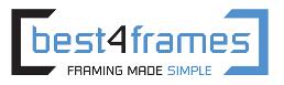 Best4Frames
