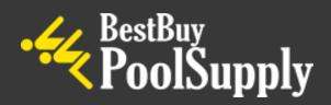 Bestbuypoolsupply