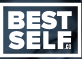 Bestself discount code