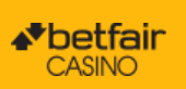 Betfair Casino Coupon Codes