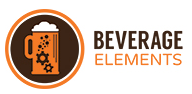 Beverage Elements coupon code