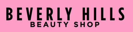 Beverly Hills Beauty Shop Coupons