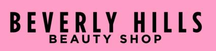 Beverly Hills Beauty Shop
