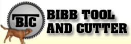 BibbTool coupon