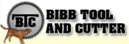 BibbTool