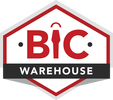 BIC Warehouse Promo Codes & Deals