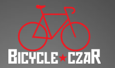 Bicycle Czar