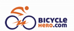 BicycleHero