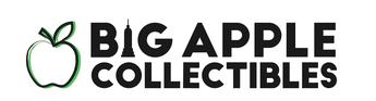 Big Apple Collectibles