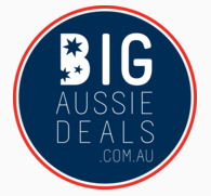Big Aussie Deals