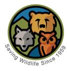 Big Bear Alpine Zoo Coupons