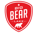 Big Bear Lake Coupons