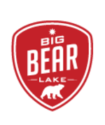 Big Bear Coupons & Promo Codes