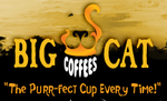 Big Cat Coffees Promo Codes & Deals