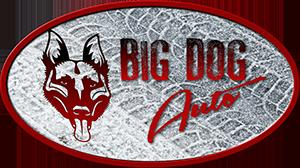 Big Dog Auto