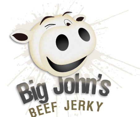 Big Johns Beef Jerky coupon code