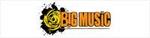 Big Music Promo Codes & Deals