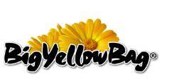Big Yellow Bag Coupons