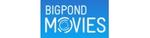 BigPond Movies