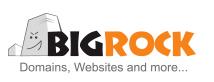 BigRock Promo Codes & Deals