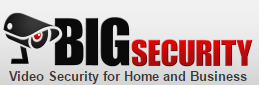 BigSecurity coupon codes