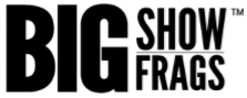 BIGShow Frags code