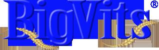 Bigvits.co.uk Discount Code