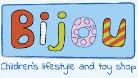 Bijou Lifestyle discount code
