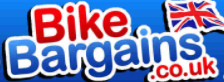 Bike Bargains coupons