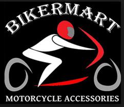 Bikermart Discount Code